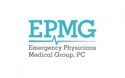 Emergency Physicians Medical Group (EPMG)